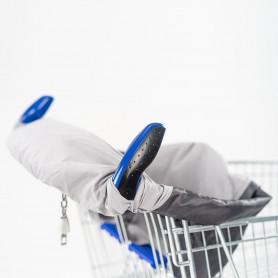 Reer Potah hygienický pro nákupní vozíky a židle