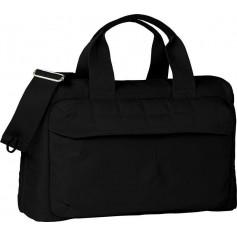 JOOLZ Uni2 Přebalovací taška | Brilliant Black
