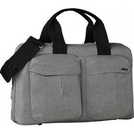 JOOLZ Uni2 Přebalovací taška | Superior Grey