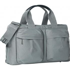 JOOLZ Uni Přebalovací taška | Gentle Blue