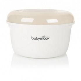 BabyMoov ,sterilizátor do mikrovlnné trouby