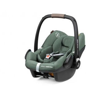 JOOLZ Joolz MC Pebble Pro i-Size car seat l green