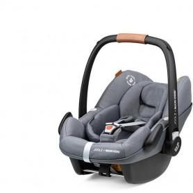 JOOLZ Joolz MC Pebble Pro i-Size car seat l grey