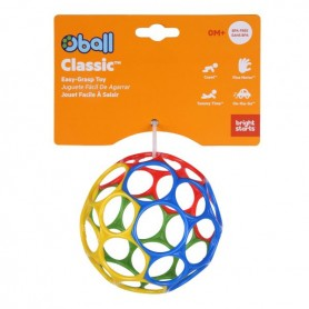 OBALL Classic 10 cm
