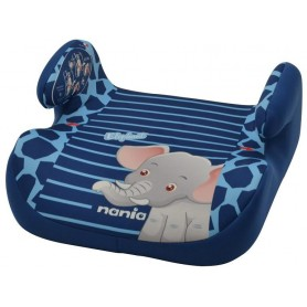 NANIA TOPO Comfort ELEPHANT