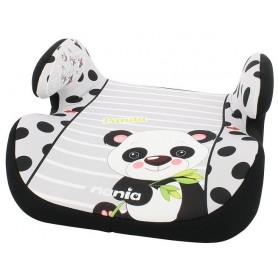 NANIA TOPO Comfort PANDA