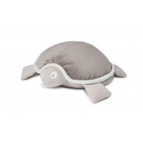 DOOMOO Snoogy nahřívací želva
