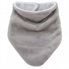 ESITO šátek na krk Magna podšitý bavlnou