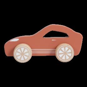 Little Dutch autíčko sporťák