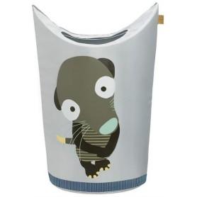 Laundry Bag Wildlife Meerkat