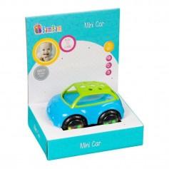 BamBam mini autíčko MIX