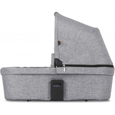 ABC Design Korba Zoom graphite grey 2021