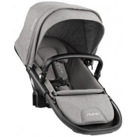 DEMI grow sibling seat frost