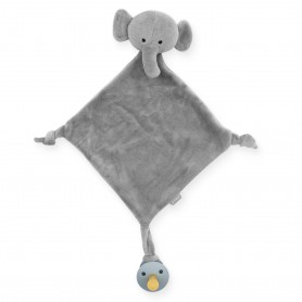 Jollein muchláček slon