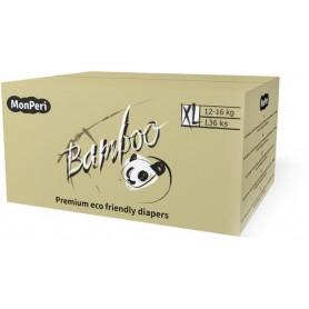 Bamboo Mega Pack XL