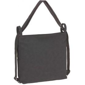 Tender Conversion Bag anthracite
