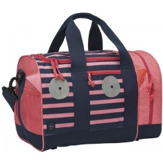 Mini Sportsbag Little Monsters mad mabel