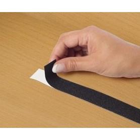 Reer Páska protiskluzová samolepící 5m