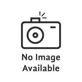 SUAVINEX | ZERO ZERO anti-koliková láhev 180+270 ml