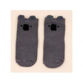 Attipas Ponožky bambusové KOALA