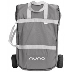 transport bag