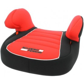 Dream Ferrari CORSA