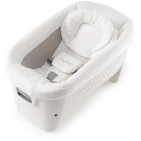 new born seat