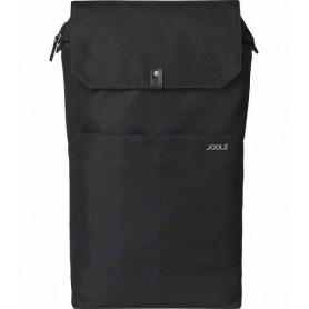 Joolz Geo2 Sidepack/Boční taška | Black