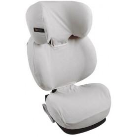protective cover iZi Up 2017 bílý