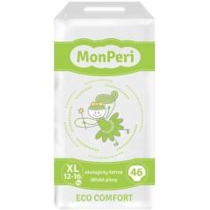 pleny ECO comfort XL