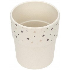 Mug Bamboo Little Water Swan
