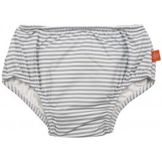 Swim Diaper Boys submarine 18 mo.