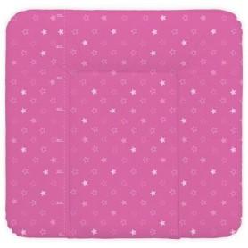 Ceba Baby Přebalovací podložka 75 x 72 cm - Hvězdy