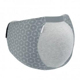 Babymoov podpůrný těhotenský pás DREAM BELT M/XL