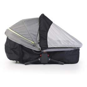 sunprotection Multi X carrycot T-004-54