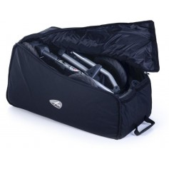 Transportbag T-00/015-Dot