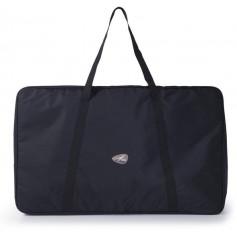 Transportbag T-00/011-SC