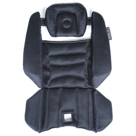 Seat insert afcff8d0120