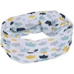 Twister Splash&Fun paper boat