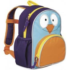 Wildlife Mini Backpack Update 2017 birdie