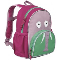 Wildlife Mini Backpack Update 2017 elephant