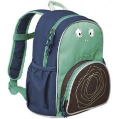 Wildlife Mini Backpack Update 2017 turtle