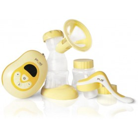 Breastpump - Y1BPME
