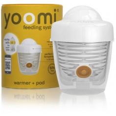 Pod/Warmer - Y1P1W