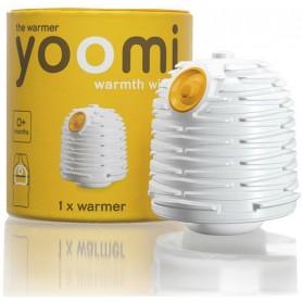 Warmer - Y1W