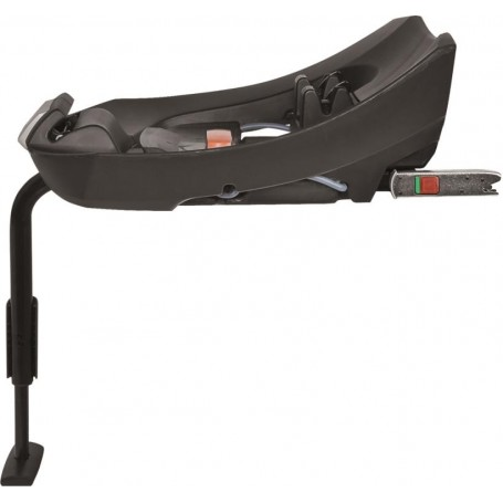 Cybex Aton Base 2-Fix 2019