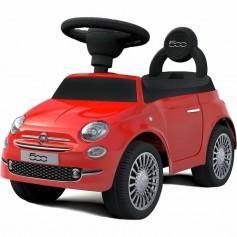 Baby Mix odrážedlo Fiat 500