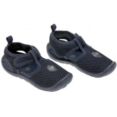 Beach Sandals navy vel. 22