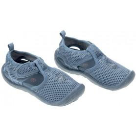 Beach Sandals niagara blue vel. 22