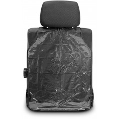Reer Ochrana sedadla v aute